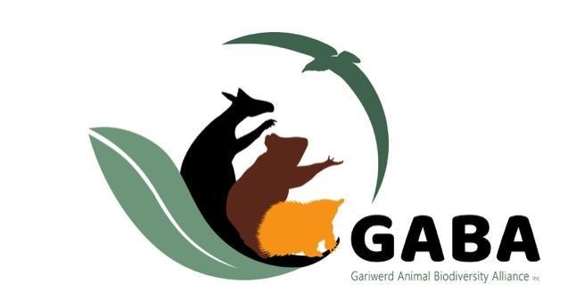 Gariwerd Animal Biodiversity Alliance (GABA) Dunkeld